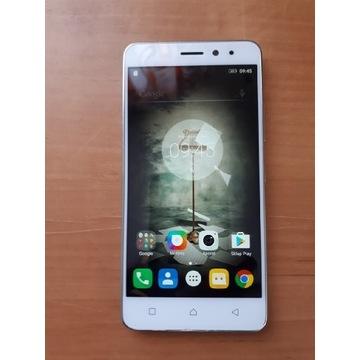 Smartfon Lenovo K6 16 GB