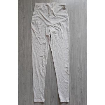 Nowe legginsy ciążowe Esmara r. S