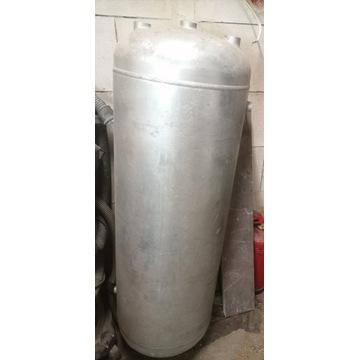 NOWY! Boiler, podgrzewacz wody 150l