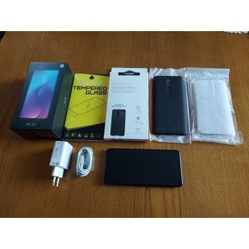 Xiaomi Mi 9T 6/128GB niebieski