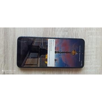 Motorola E7 plus 4/64