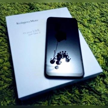 Smartfon Kruger&Matz Live 7 NOWY