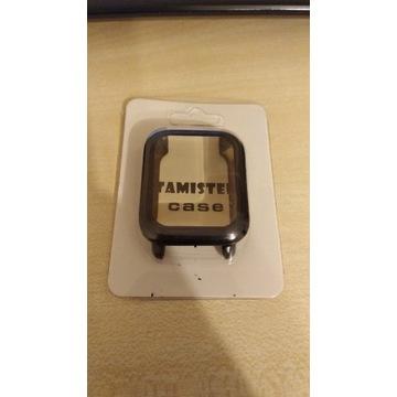 Etui na zegarek sportowy Xiaomi Huami Amazfit Bip