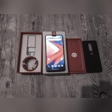 OnePlus 6 A6003 256GB 8GB DUAL SIM