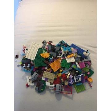 Klocki Lego Friends