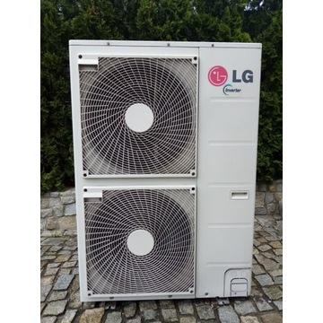 KLIMATYZATOR LG FM56AHU33 18 KW INVERTER