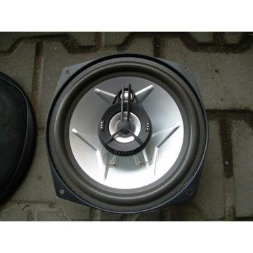 Glosniki Magnat 350 Watt