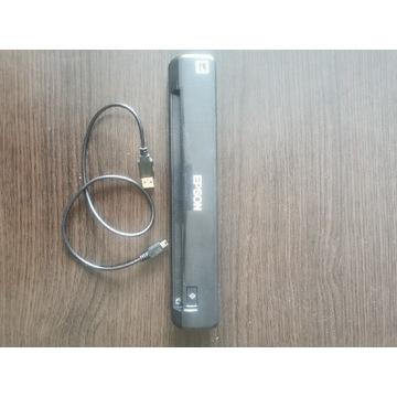 Skaner EPSON DS-30