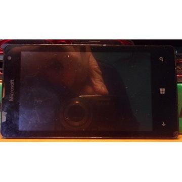 microsoft lumia 532 (RM-1034)