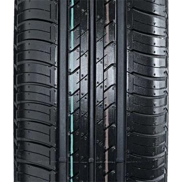 Opony letnie Bridgestone 185/88 R16  NOWE