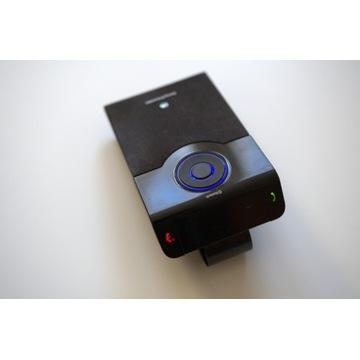 Zestaw głośnomówiący Sony Ericsson