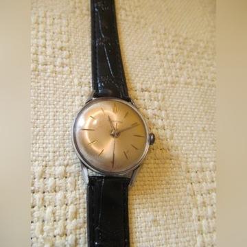 Zegarek Kirowski USSR