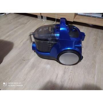 odkurzacz beko vacuum cleaner vco 42702 ad
