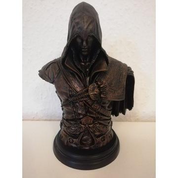 Assassin's Creed Ezio Bronze Edition