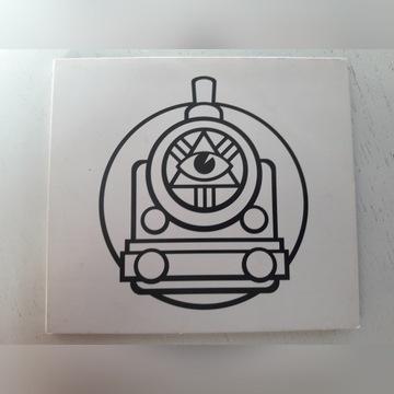 Babu Król - sted cd