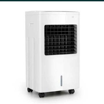 Klimatyzator Klimator Wentylator Freeze Me NOWY !!