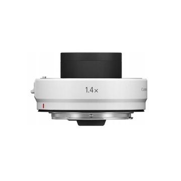 Extender Canon RF 1,4