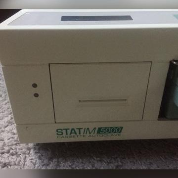 Autoklaw Statim 5000