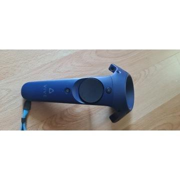 HTC Bezprzewodowy kontroler VIVE Controller 2.0
