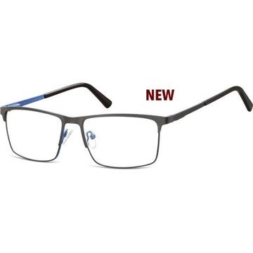 Oprawki, okulary Sunoptic GmbH