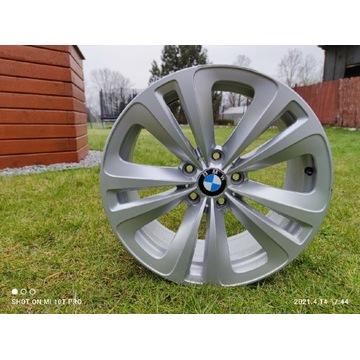 """BMW 5x120 18""""  72.6 styling 234"""