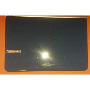 Laptop PackardBell MS2285 uszkodzony.
