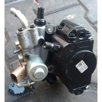 Pompa wysokiego ciśnienia A6510700900 mercedes CDI