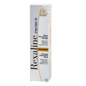 Rexaline X-Treme Booster  Serum