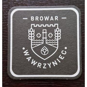 Browar Wawrzyniec