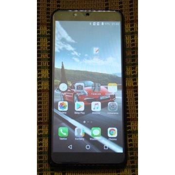 Smartfon RINO5 6/128 GB, okazja, czytaj opis !!!