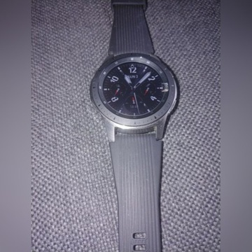 Samsung Galaxy watch 46 esim lte