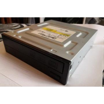 Nagrywarka Napęd optyczny DVD Samsung TS-H653 Sata