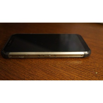 Smartfon  Blackview BV9600 64 GB/4GB 2xsim