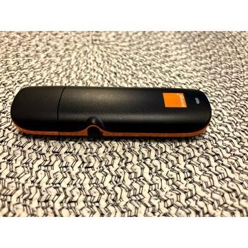 Modem HUAWEI E173 na kartę SIM np. do AERO2