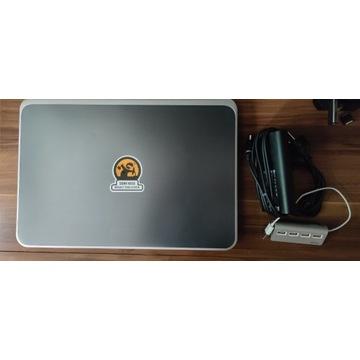 """laptop Dell Inspiron 15R 5537 15,6"""" Intel Core i5"""