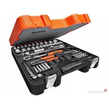 bahco s800 zestaw narzędzi , gedore hazet ks tools