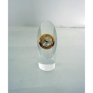 Mały zegarek stojący SJARY