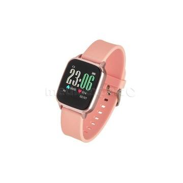 Smartwatch GARETT Women Ada Różowy