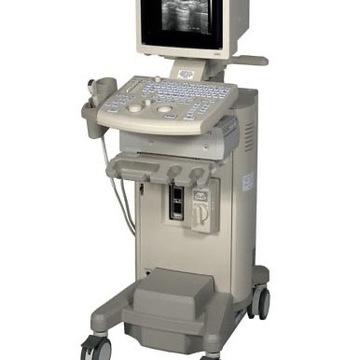 Ultrasonograf ALOKA 1000