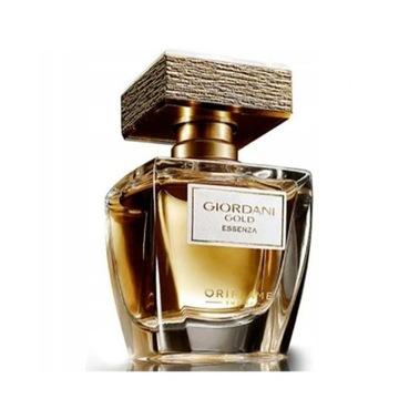 Perfumy Giordani Gold Essenza ORIFLAME 50ml