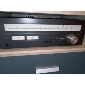 Tuner radiowy ST 7300 K