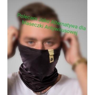 Antywirus,SMOG,PYŁ R-shield, ReSpimask, Komin