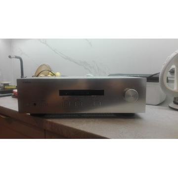 Amplituner Stereo Yamaha R-S201 A-S201