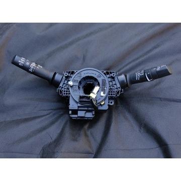 Taśma zwijak przełączniki Honda Civic IX 2012-