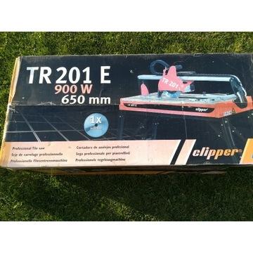 Przecinarka Norton Clipper TR 201E 900 wat 650 mm
