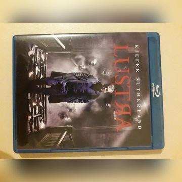 Lustra Blu Ray Pl