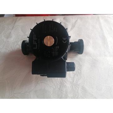 Pompa cyrkulacyjna LFP PCOw 25/6B sprawn