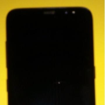Smartfon Samsung galaxy s8, używany jak nowy!!!