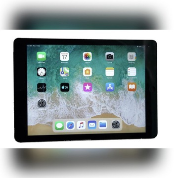 Tablet Apple iPad Air Wifi+Cellular 32 GB A1475