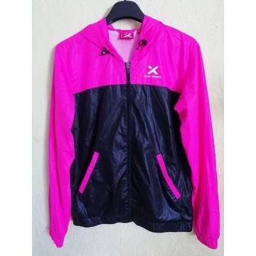 Kurtka treningowa Mxdc Sport roz. S